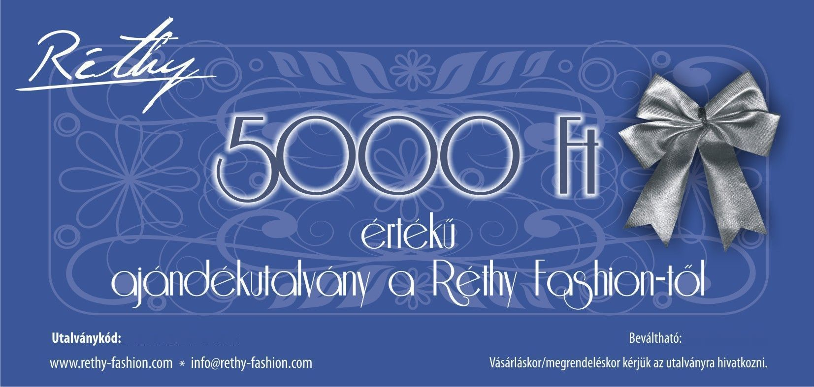 30330abcb4 Ajánlataink - Rethy Fashion