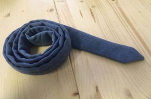 Nyakkendő - Rethy Fashion