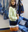 Többfunkciós női táska - Rethy Fashion