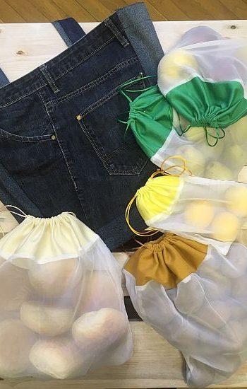 Bevásárló szett - Rethy Fashion
